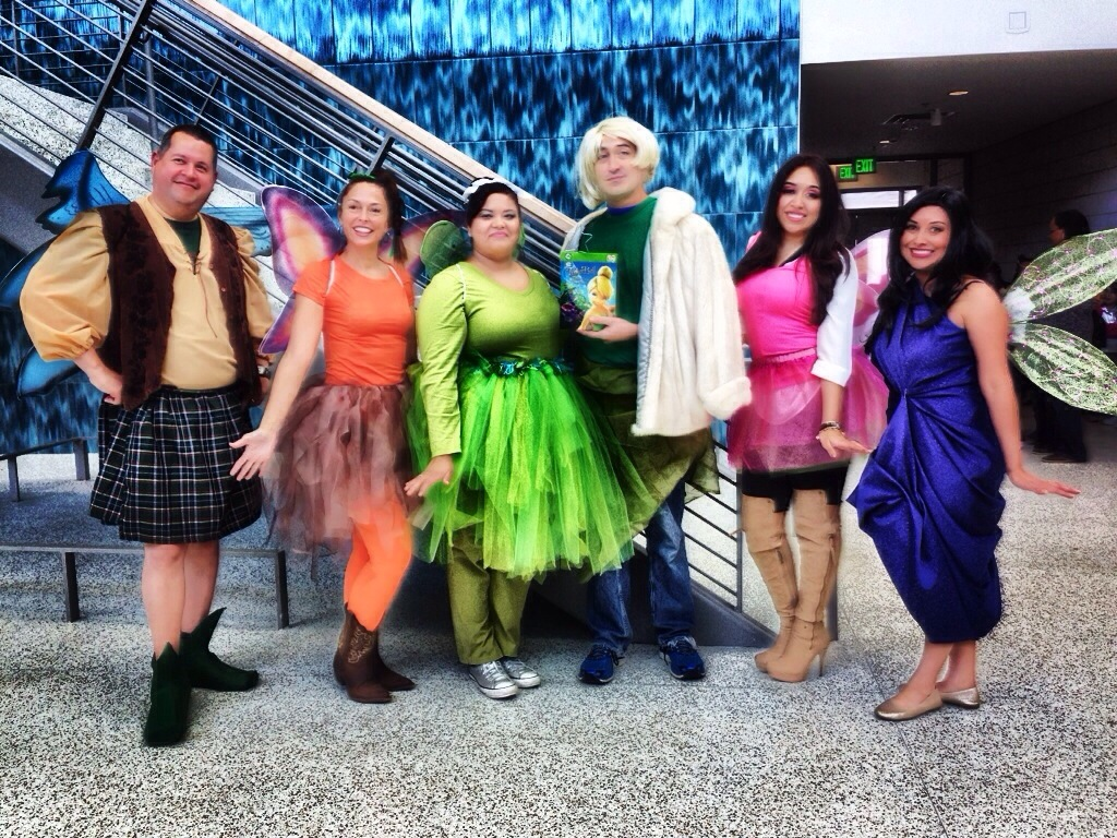 Storybook characters fabulous at fifty 20131026 135339g solutioingenieria Images