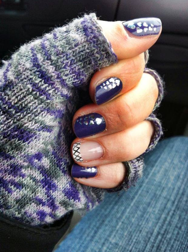 www.dazed66.jamberrynails.net