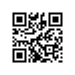 20140724-165323-60803974.jpg