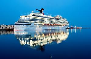 Carnival_Cruise_Lines_Carnival_Magic_SHIP_1249.jpg