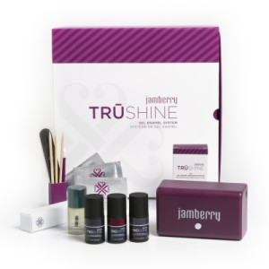 TruShine Gel Kit