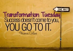 Transformation_Tuesday